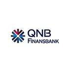 FİNANS BANK